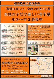 2011チラシ.JPG