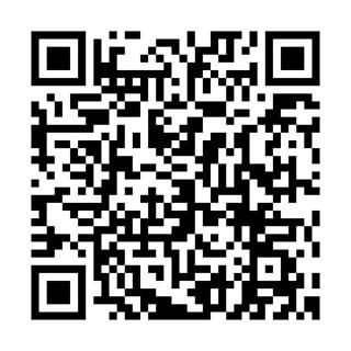 DDFCFA71-C1EC-465E-A15E-B44555DC688D.png